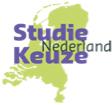 studiekeuze-logo