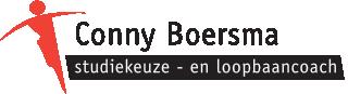 Conny Boersma