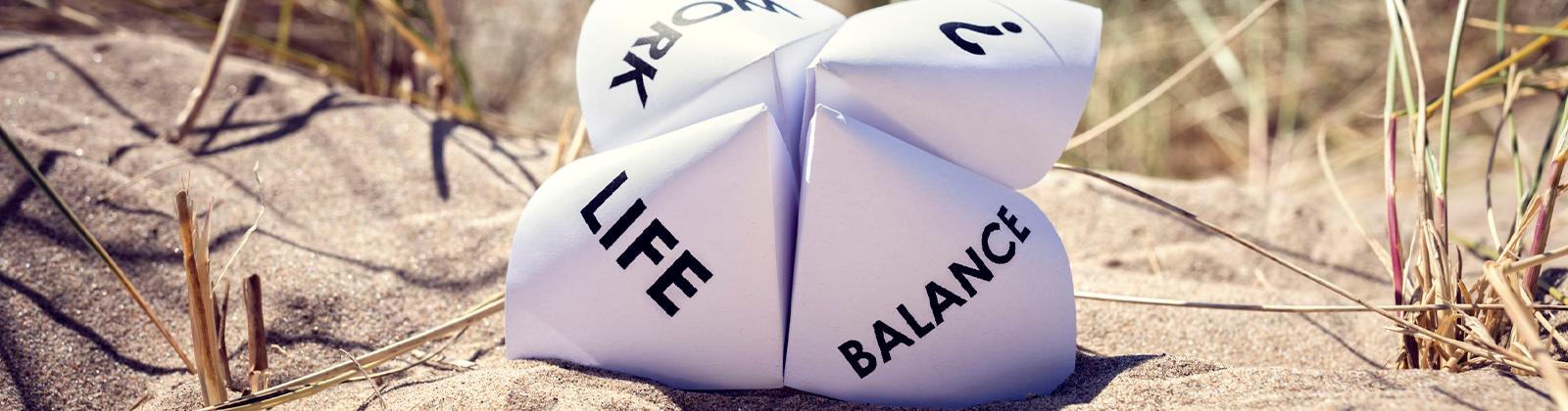 Balans tussen werk en privé? Conny Boersma studiekeuze- en loopbaan coach